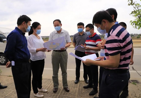 http://www.gyw007.com/jiankangbaoyang/466337.html