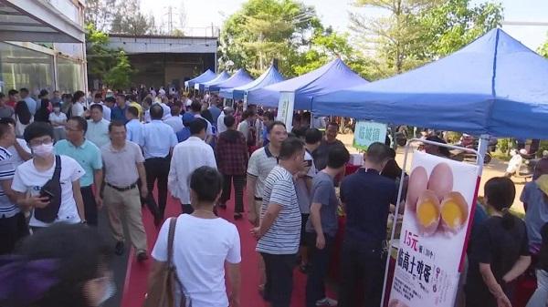 http://www.gyw007.com/caijingfenxi/519317.html